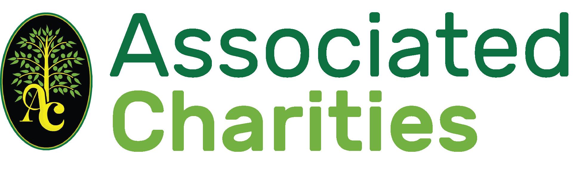 Associated Charities Christmas Sign Up 2020 Associated Charities of Ashland County
