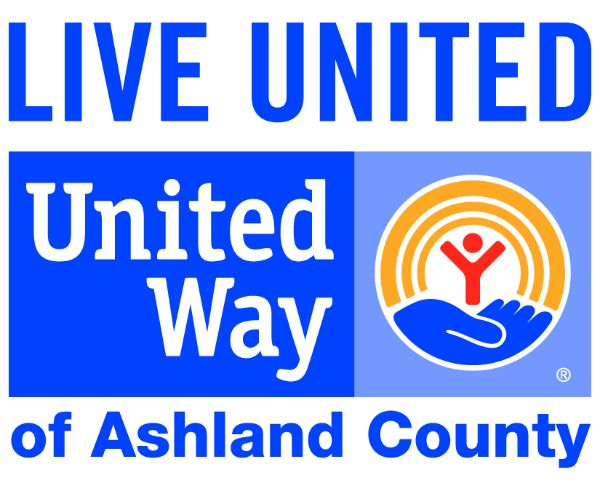 United Way of Ashland